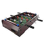 """16"""" Table Football Table"""