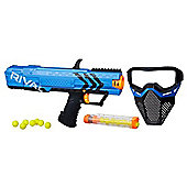 Nerf Rival Starter Kit - Apollo + Mask