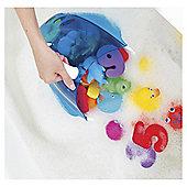 Munchkin Baby Bath Toy Scoop