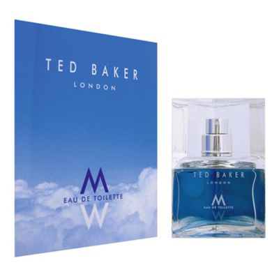 Ted Baker M EDT Spray 30ml
