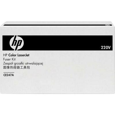 HP CE247A Color Laserjet Fuser Kit