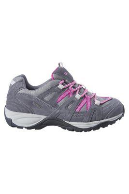 Mountain Warehouse Direction Womens Waterproof Walking Hiking Shoes