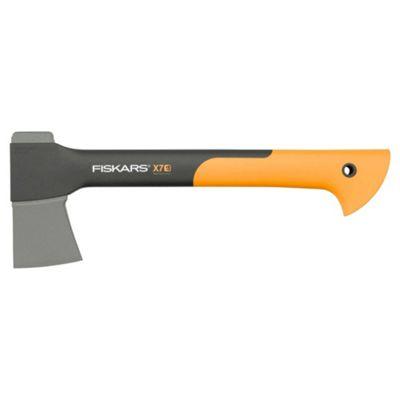 Fiskars X7 Lightweight Chopping Axe
