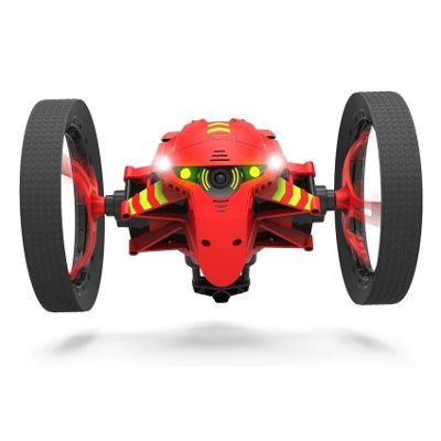 Parrot Jumping Night Drone, Marshall
