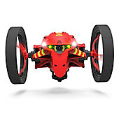 Parrot Jumping Night Drone, Marshall