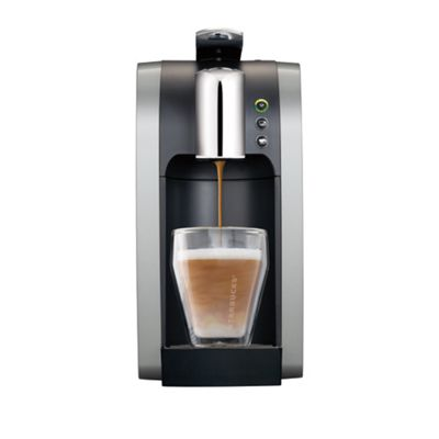 krups krups steam combi espresso machine