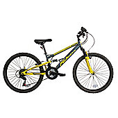"Falcon Neutron 24"" Mountain Bike"