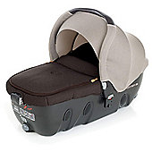 Jane Transporter 2 Carrycot/Car Seat (Terrain)