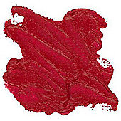 Dr 225ml Goc Naphthol Crimson