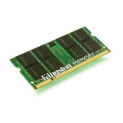 Kingston Technology KTH-ZD8000B/2G ram