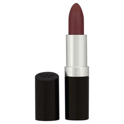 Rimmel Lasting Finish Lipstick Drop Of Sherry 058