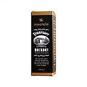 Essencia Tennessee Bourbon Spirit Flavouring - 3 Bottle