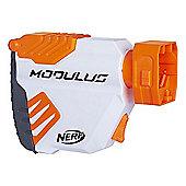 Nerf Modulus Storage Stock Accessory