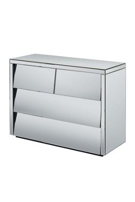 Monte Carlo Chest of Drawers