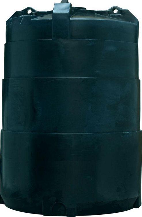 Harlequin PW10000VT Potable Water Tank 10100 Litres