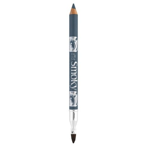 Bourjois Effet Smoky-N78 New Wave Blus