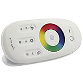 MiLight 1 Zone RGB/Multicolour Controller 2.4 GHz