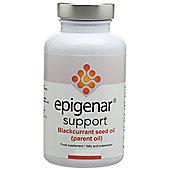 Epigenar Blackcurrant seed oil - 60 Vegi Capsules