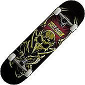 Tony Hawk 360 Signature Series - Vertebrate Complete Skateboard