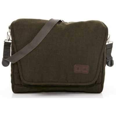 ABC Design Fashion Changing Bag (Leaf)
