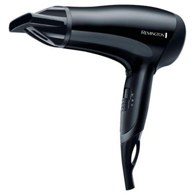 Remington D3010 2000W Hair Dryer