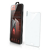 Dynamode LMS Data Tempered Glass Screen Protector for Apple iPhone 6