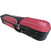 Theodore 1/4 Size Lightweight Shaped Violin Hard Case