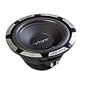 "Slick 10"" Component Car Subwoofer"