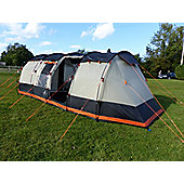 OLPRO Wichenford 2.0 Tent