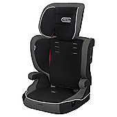 Little Tikes Highway Group 2-3 Universal Car Seat 15-36kg