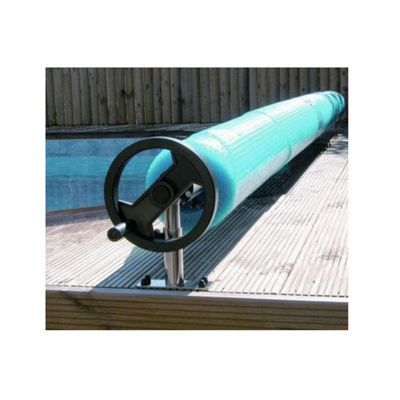 Premium Reel For Above-Ground Pools