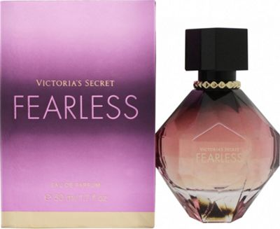 Victoria's Secret Fearless Eau de Parfum (EDP) 50ml Spray For Women
