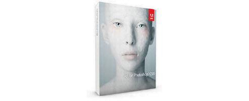 ADOBE - BOXED PRODUCTS - EDU PHOTOSHOP EXTENDED CS6 - A13 MAC STUDT ED EN