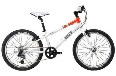 HOY Bonaly 20 Inch Kids Bike