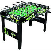 Dunlop MDF Football Games Table