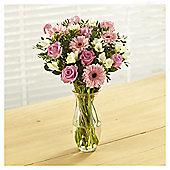 Candyfloss Bouquet