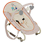 Hauck Bungee Deluxe Bouncer (Animals)