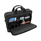 """V7 15.6"""" Urban Traveler Laptop Case"""