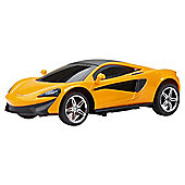 New Bright 1:24 Mclaren 570S Remote Control Car
