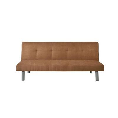 Sofa Beds Futons 2 3 Seater Sofa beds Tesco