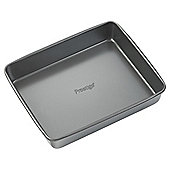 Prestige Roast & Bake Pan Small