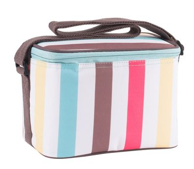 Summerhouse Sweet Summer Days Personal Cool Bag
