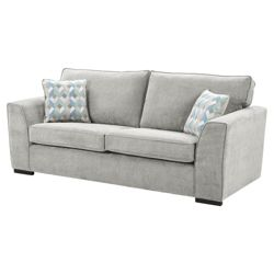 tesco living room furniture sofas amp armchairs living room furniture tesco 16983