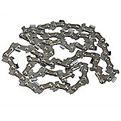 ALM CH044 Chainsaw Chain 3/8in x 44 links - Fits 30cm Bars