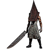 Silent Hill 2 - Red Pyramid Thing Sp-055 Figma Action Figure (20cm)