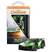 Anki Overdrive Expansion Car - Nuke