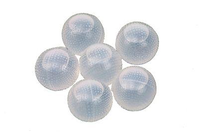 Dexam Ice Balls Set of 6