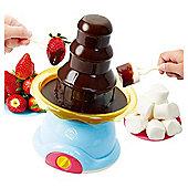 Playgo Chocolate Fountain