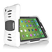 Operlo Tablet case for iPad Mini Mini 2 3 - White