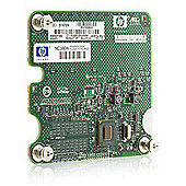 Hewlett-Packard BL CCLASS NC360M DP PCI-E GB NIC